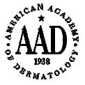 aad_logo