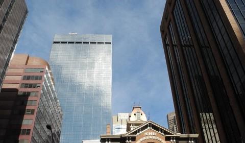 Denver 2014, vol. 6: il vero e il falso delle donne