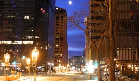 Denver 2014, vol. 8: Dutasteride, sei stata nominata!