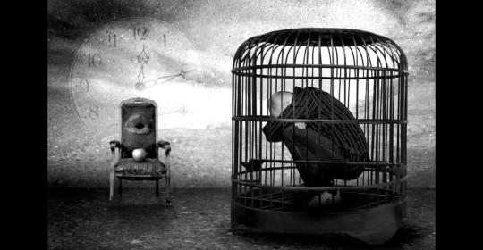 FUORI DI TESTA: FINASTERIDE E DEPRESSIONE.