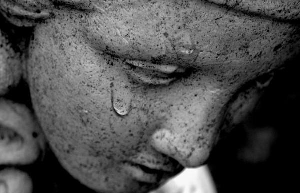rabbia-depressione-crisi-sociale-italia1